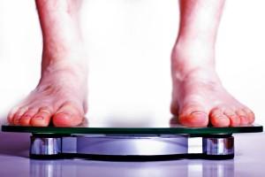 Poids-maigrir-dietetique-lyon